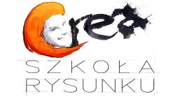 Crea - Szkoła Rysunku Warszawa