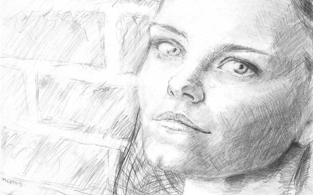 Portret (xx.xx.2015) wyostrzony kadr2 (1920x1200)