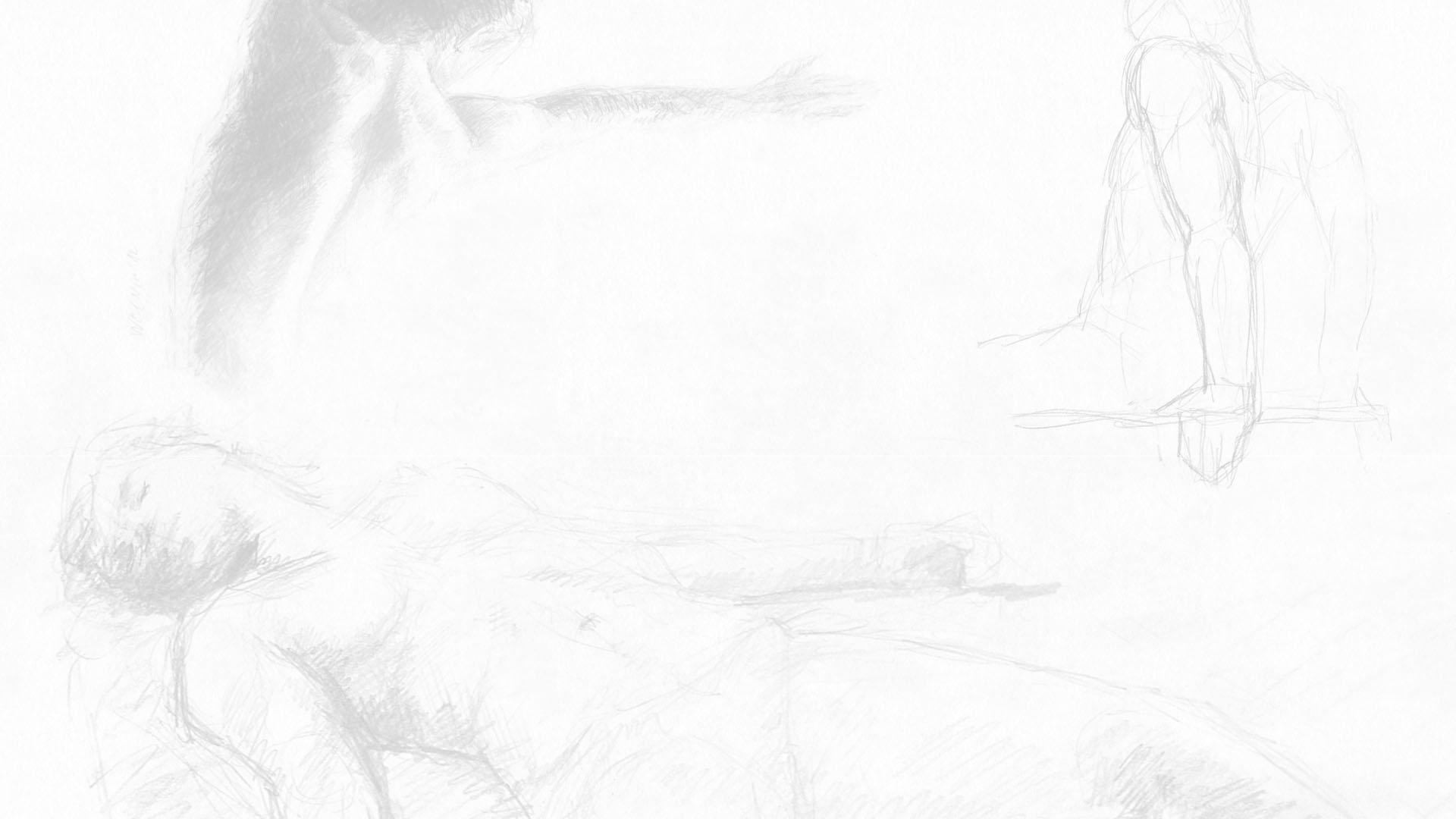 Nagłówek -WdRP