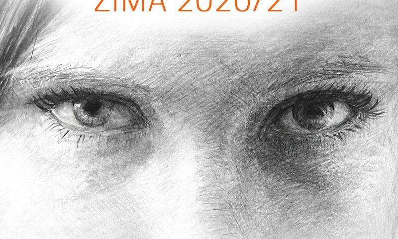 Zapisy Zima 2020-21